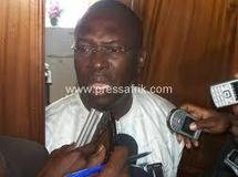 Limogeage annoncé du PM: Souleymene Ndéné Ndiaye dément et s'acharne sur la presse