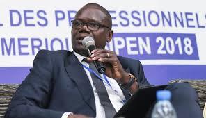 Le Sénégal lance sa stratégie d'exportation de services informatiques