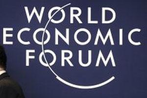 Compétitivité mondial le Sénégal 111e sur 142: Corruption et accès difficile au financement, les pesanteurs