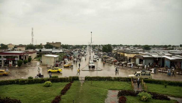 Tchad: réunie en sommet, la Cen-Sad aborde la situation au Soudan et en Libye