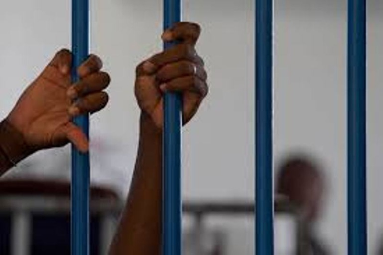 Grève de la faim à la maison d'arrêt et de correction de Kaolack