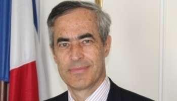 Révélations de Bourgi: Lettre ouverte à l'Ambassadeur de France au Sénégal