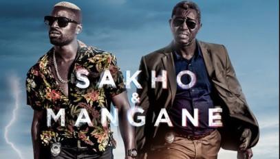 Dakar: la série «Sakho et Mangane» de Canal+ atterrit au tribunal
