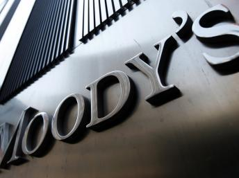 Moody's dégrade les notes de la Société générale et du Crédit agricole