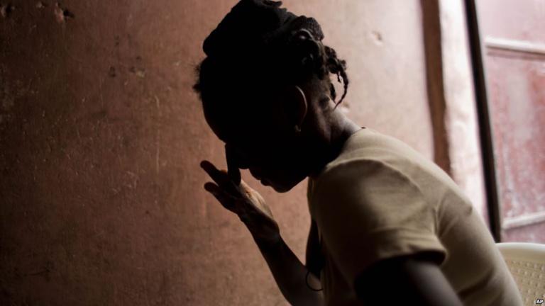 A Ouest-Foire, un vigile séquestre, bat et viol sa patronne âgée de 60 ans