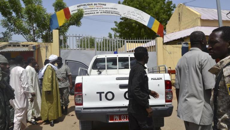 Guinée équatoriale: un opposant arrêté au Tchad