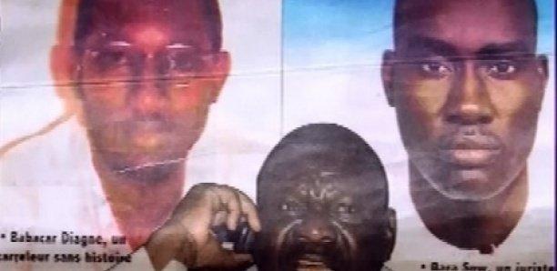 Meurtres de Médinatoul Salam : Cheikh Béthio et Cie devant le juge mercredi et jeudi