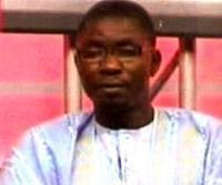 Taib Socé et Moustapha Diakhaté enterrent la hache de guerre