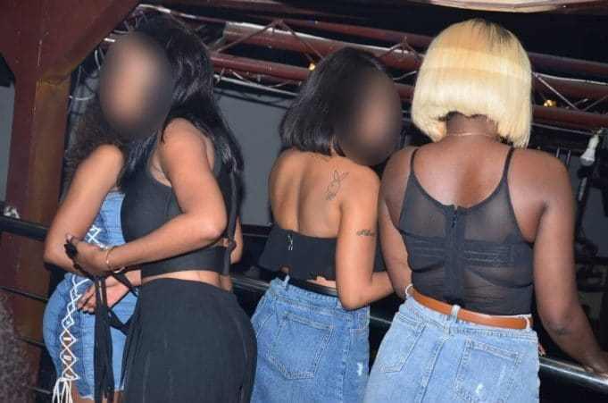 Publication de la liste « Prostituées de Mbour » : Deux garçons déférés ce mercredi