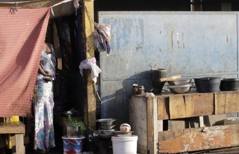 """Parcelles Assainies: la grève des boulangers a fait des """"victimes"""" dans les gargotes"""
