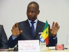 (Opinion) Se débarrasser des WADE : un acte de salubrité politique et de bonne gouvernance.