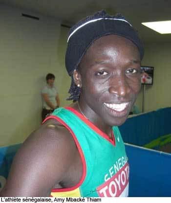 Jeux africains à Maputo: Les athlètes sénégalais exigent la hausse des primes et refusent de rentrer