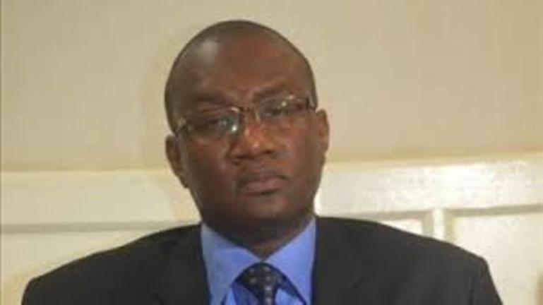 Macky Sall nomme un nouveau ministre comme adjoint à Boun Abbdallah