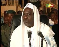 Mali: Haidara remplace l'imam Dicko à la tête du Haut conseil islamique