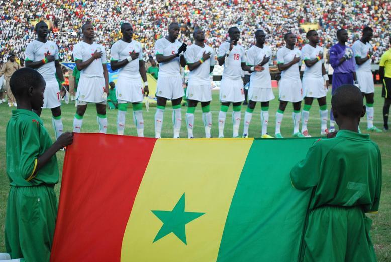 Classement mondial FIFA : le Sénégal 42e gagne des points, Espagne en tête