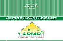 Faute d'impartialité et de transparence dans la gestion de l'ARMP, Abdel Kader Ndiaye rend le tablier