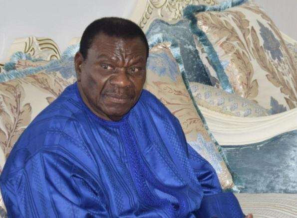 Double meurtre de Madinatou Salam: le juge décide de juger Cheikh Béthio Thioune par contumace