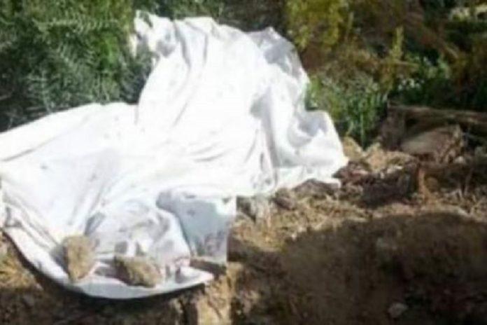 Drame à Samine: un berger tué par balle, une partie de son troupeau emportée