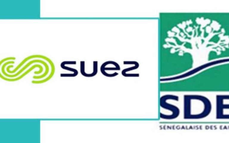 Contrat d'affermage attribué à SUEZ: Le Forum social parle de forcing et de corruption