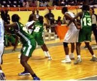 Afrobasket 2011: Les lionnes augmentées