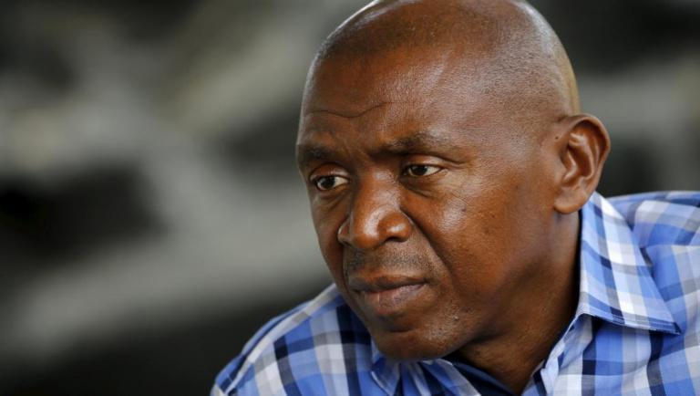 Burundi: la répression contre les membres du CNL se durcit