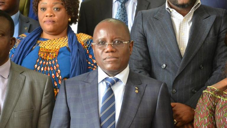 RDC: une seule candidate à l'élection du bureau définitif de l'Assemblée