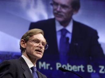 La Banque mondiale va débloquer 2 milliards de dollars pour la Corne de l'Afrique