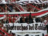 Football : Drame au Pérou