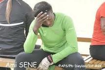 Post Jeux Africains à Maputo : L'enfer des athlètes sénégalais