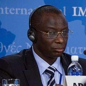 Le Sénégal touché par la crise économique un an après?