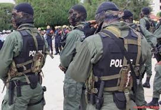 Un vaste mouvement en vue au sein de la Police et de la Gendarmerie
