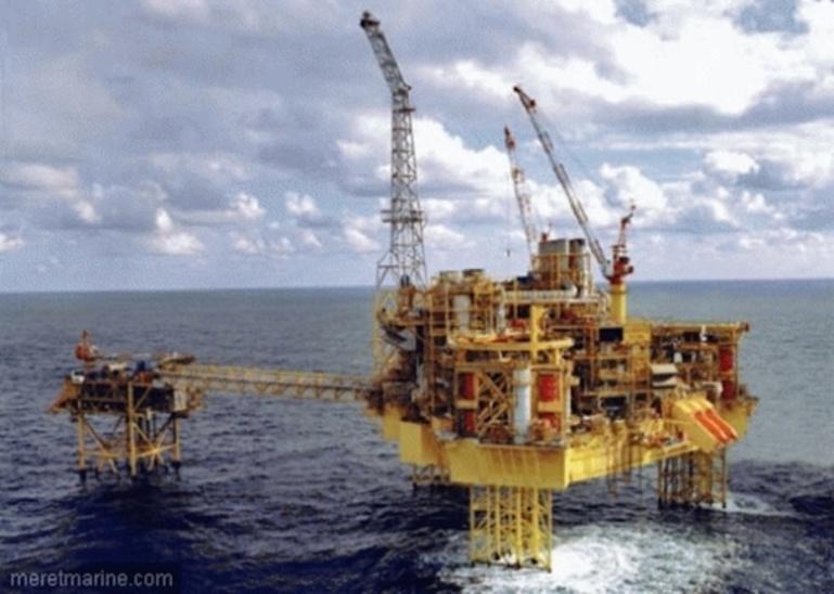 Macky Sall accorde une audience au PDG de Kosmos Energy