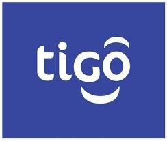 Incendie: La station Tigo 716 de Ndindi emportée par les flammes