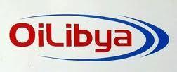 Pour la fermeture de son dépôt à Dakar, Oil Libya risque de quitter le Sénégal (Syndicaliste)