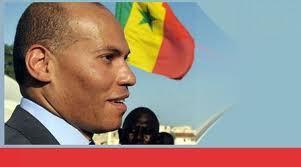 Crise énergétique au Sénégal: le ministre de l'énergie promet plus de 50 mégawatts dans les prochains jours