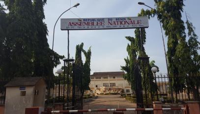 Bénin: l'opposition appelle à l'annulation des élections législatives