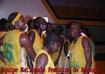 Afrobasket féminin: Le Mali dans la dynamique de déstabilisation des lionnes ?