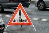 Les assureurs africains veulent combattre le fléau des accidents de la route