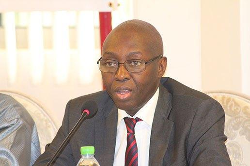 Mamadou Lamine Diallo : «Macky Sall cherche à se maintenir indéfiniment au pouvoir »