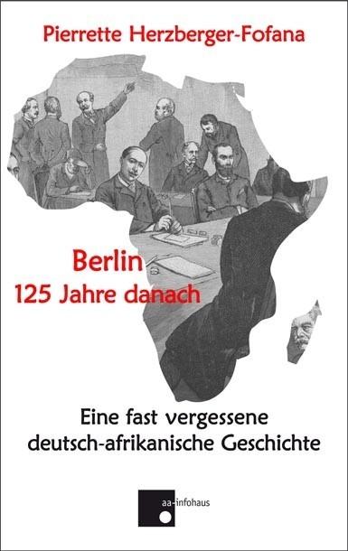 L'Allemagne restitue 20 crânes humains à la Namibie
