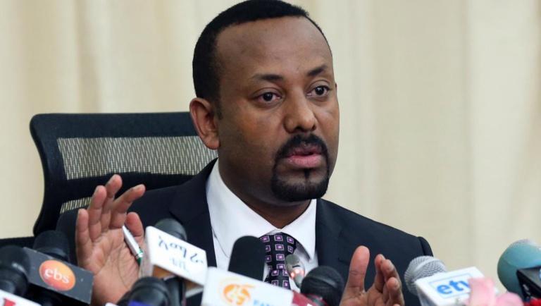 Éthiopie: plusieurs dizaines de morts dans des affrontements ethniques