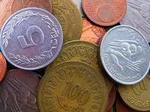 Ziguinchor se lance dans la création d'une monnaie complémentaire