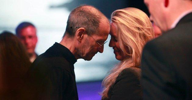 9 choses que vous ne saviez pas sur Steve Jobs
