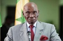 Alioune Tine : « Les chefs d'Etat africains ne laisseront pas Wade briguer un troisième mandat »