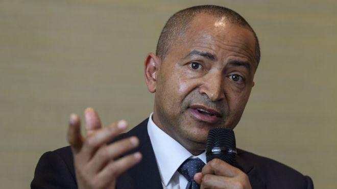 Katumbi regagne la RDC le 20 mai — Décrispation politique