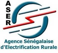 Financement de l'électricité: La Banque mondiale dénonce la pagaille dans la gestion de l'Aser