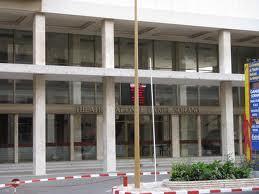 Théâtre national Daniel Sorano: Les travailleurs vont déposer un préavis de grève
