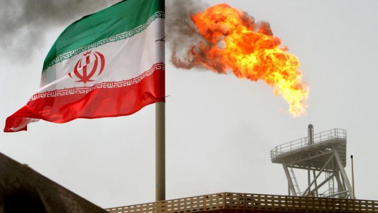 Nucléaire: l'Iran suspend certaines dispositions de l'accord de 2015
