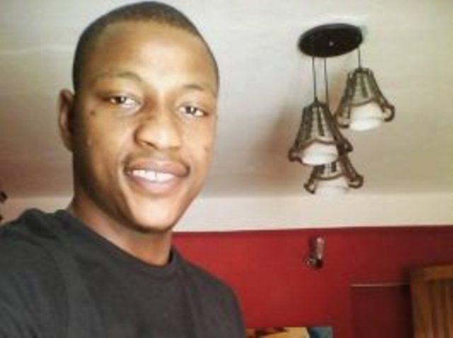 Verdict procès militaire français-Omar Watt attendu ce jeudi: un Collectif sénégalais soupçonne un deal