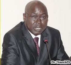 Agence de presse sénégalaise: Mamadou Koumé a refusé de  revenir
